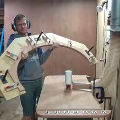 Woodworking Videos, Woodworking Projects, Boat Plans, Shed Plans, Carpentry, Knowledge, Tutorials, How To Make, Design