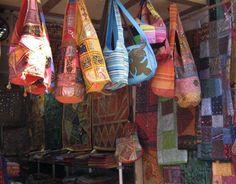 8 Delhi Markets for Fabulous Shopping: Paharganj