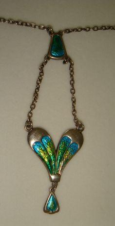 http://www.ebay.com.au/itm/321919976669?_trksid=p2055119.m1438.l2649