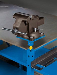 Image from http://store.millerwelds.com/Images/Products/Large/300611_ArcStation_Vise.jpg.