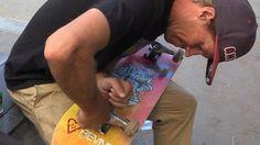 SUPER TIGHT TRUCKS | STUPID SKATE EP 67: Subscribe to Doug's… #Skatevideos #skate #Stupid #super #tight