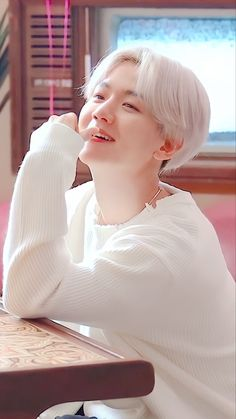 Baekhyun Wallpaper, Daniel Padilla, Love My Boys, My Love, Chanbaek, Chanyeol, Pop Group, Seoul, Diy For Kids