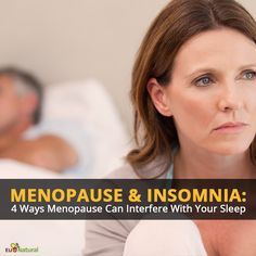 Menopause & Insomnia: 4 Ways Menopause Can Interfere With Sleep Pms Remedies, Hot Flash Remedies, Natural Remedies For Insomnia, Menopause Symptoms, Health Tips For Women, Keeping Healthy, Hot Flashes, Health And Wellness, Women's Health