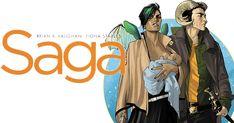 saga - Google Search