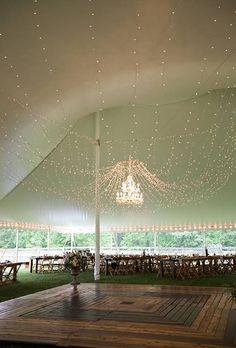 32 Wedding Lighting Ideas : Brides.com