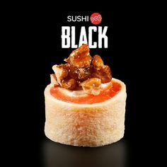 Con Sushi Pop habíamos reinventado la forma de comer sushi. Con