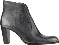 Muratti SHERIF METAL - Boots à La Botte Chantilly