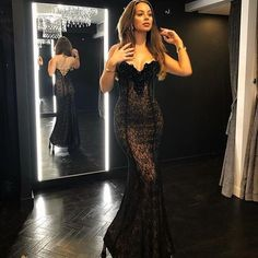 Sexy Mermaid Backless Lace Sweetheart Inexpensive Prom Dresses from Ulass Blush Prom Dress, V Neck Prom Dresses, Mermaid Prom Dresses, Evening Dresses, Wedding Dresses, Bridesmaid Dress, Inexpensive Prom Dresses, Designer Formal Dresses, 19 Days