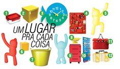 #mães #crianças #maternidade #decoração #novidades #inspiração #kids #decor #cool #shopping #news #brazil