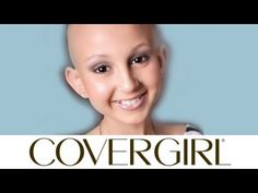 TV BREAKING NEWS Talia Castellano CoverGirl Day Makeup Tutorial - http://tvnews.me/talia-castellano-covergirl-day-makeup-tutorial/