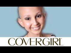 TV BREAKING NEWS Talia Castellano CoverGirl Day Makeup Tutorial - http://tvnews.me/talia-castellano-covergirl-day-makeup-tutorial/