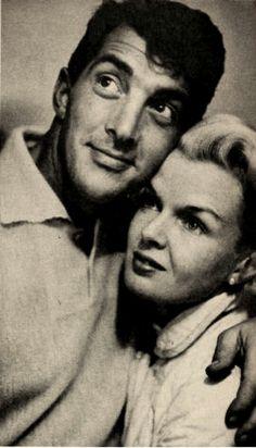 Dean and Jeanne - undated - web source -MReno