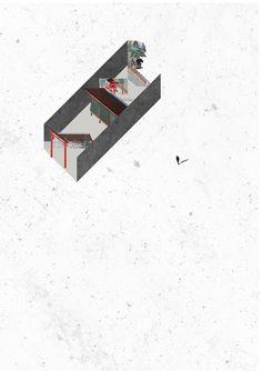 Lorenzo Lo Schiavo_Intermediate 1_AA School of Architecture