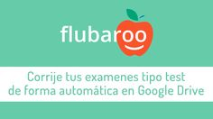 flubaroo - Pesquisa do Google  Flubaroo helps you quickly grade and analyze online assignments and assessments, as well as email scores to students! TEACHERS - Transform your grading process!!  Flubaroo is a FREE add-on to Google Forms/Sheets which lets you quickly grade and analyze student performance on multiple choice and fill-in assignments. Within a minute you'll be able to:    * Get scores for each student, and identify students in need of extra help.   * View average score, and a…