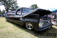 Scrapin The Coast 2012. I hate I missed the show this year...... Ready for Sparks in the Ozarks though!