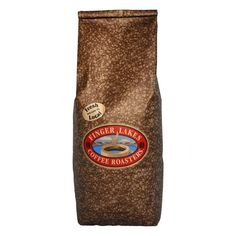 Finger Lakes Coffee Roasters, German Chocolate Cake Coffee, Ground, 5-pound bag >>> Be sure to check out this helpful article. #GroundCoffee Mint Coffee, Low Acid Coffee, Sweet Coffee, Spiced Coffee, Jamaican Me Crazy Coffee, Irish Cream Coffee, Coffee Substitute, Colombian Coffee, Arabica Coffee Beans