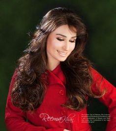 Reema Khan 266x300 celebrity gossips