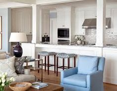Beach House Interiors Images   Google Search Part 91