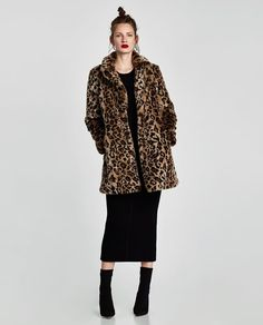 a80508795871 566 Best OUTERWEAR :: Fur and Shearling images in 2019   Spotlight ...