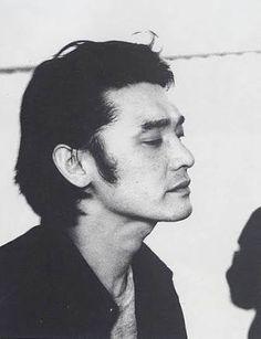 「萩原健一」の画像検索結果