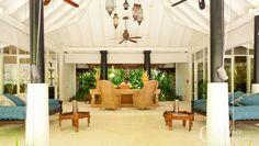 reception    Naladhu Maldives Resort & Spa by Alpha Maldives - Maldives Luxury Resorts  https://www.alphamaldives.com/resort/naladhu-maldives-resort_14_home_0.html