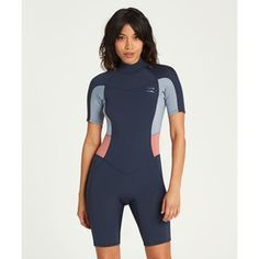 1dd9c1cf85 Get free shipping at the Billabong online store. Form and function meet in  Billabong s superior