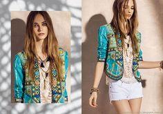 ropa verano 2016 mujer - Buscar con Google