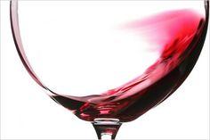 Il vino mette di buo...