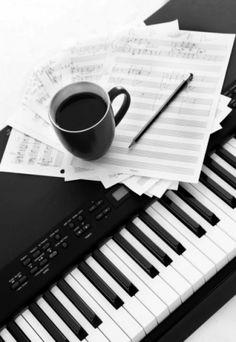 Compose Yourself! « Music Teacher's Helper Blog