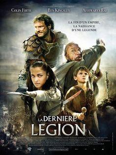 Le Seigneur Des Anneaux 1 Filmzenstream : seigneur, anneaux, filmzenstream, Idées, Films, Complets, Complets,, Film,