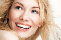 Chipped, Stained or Misaligned teeth, Crystal Dental has a solution - Best Dentist in South Delhi Implant Dentistry, Cosmetic Dentistry, Dental Implants, Dental Hygienist, Dental Surgery, Perfect Smile, Beautiful Smile, Perfect Teeth, Misaligned Teeth