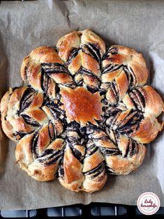 Wypieki na spejcalną okazję Archives - Lady housewife Christmas Traditions, Spanakopita, Muffin, Appetizers, Food And Drink, Cookies, Chocolate, Baking, Breakfast