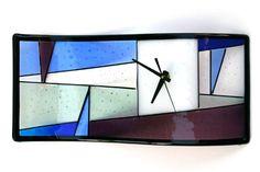 StainedGlass-Spike.jpg (500×333)