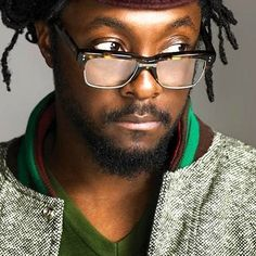 Google Image Result for http://theversed.com/files/2012/01/Will-I-Am-Glasses.jpg
