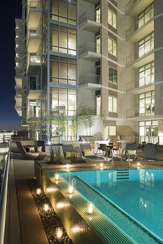 The Heights at Park Lane  - Dallas, TX pool and terrace #luxuryapartments http://theheightsatparklane.reachlocal.com/?scid=1254947&kw=8132431&pub_cr_id=46746121927 #Northwood Ravin