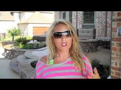 Beachbody Ultimate Reset Review | Fitness Professionals Review | Day 7