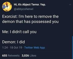 Check out the funniest memes, funny GIFs and hilarious videos that make you laugh out loud in public! Dark Humor Jokes, Dark Jokes, Stupid Funny Memes, Funny Tweets, Funny Relatable Memes, Funny Posts, Funny Quotes, Funny Stuff, Funny Humor