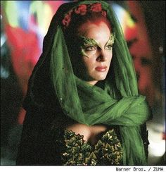 Pictures From Poison Ivy Batman | uma-thurman-poison-ivy-batman-400a-091907 - Poison Ivy - Elorac75 ...