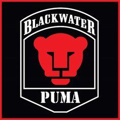 Squad BF3 Puma
