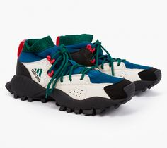 adidas-seeulater-og-sneakers_fy1