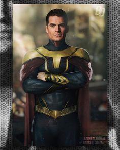 Batman Vs Superman, Mundo Superman, Superman Family, Batman Returns, Movies And Series, Dc Movies, Gi Joe, Marvel Dc, Comic Villains