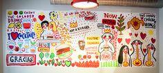 Art & Burger en La Latina | Madrid Diferente