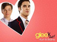 Glee Wallpaper