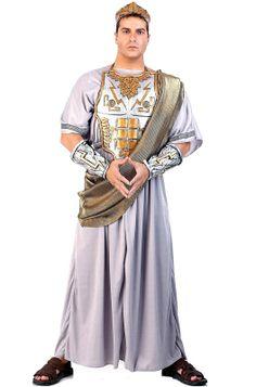 50 Best greek mythology costumes images | Mythology ...