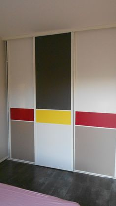 chambre façade bois exotique | dressing | Pinterest | Façade bois ...