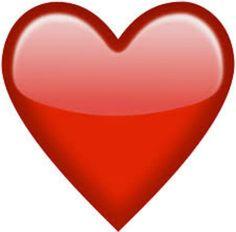 Super coeur bleu   iPhone Emoticons   Pinterest   Emoji, Emojis and Smileys IJ05