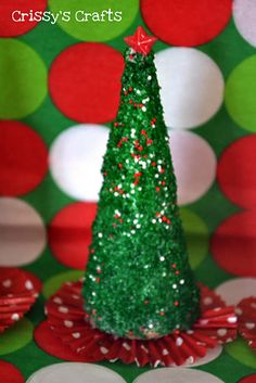 Christmas Confections On Pinterest 512 Pins