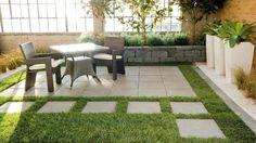 https://www.google.it/search?q=giardino pavimento