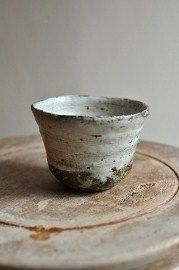 beautiful cup - Oli Oli