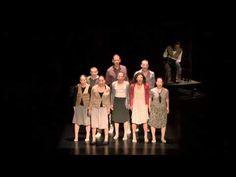 Budapest Táncszínház: Kislányom Anne Frank Anne Frank, Budapest, Concert, World, Music, Youtube, The World, Musica, Recital